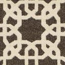 Link to Brown of this rug: SKU#3116206