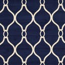 Link to variation of this rug: SKU#3122749