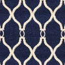 Link to Navy Blue of this rug: SKU#3124592