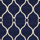 Link to Navy Blue of this rug: SKU#3124630
