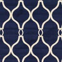 Link to Navy Blue of this rug: SKU#3122752