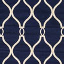 Link to Navy Blue of this rug: SKU#3122960