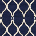 Link to Navy Blue of this rug: SKU#3122754