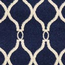 Link to Navy Blue of this rug: SKU#3124597