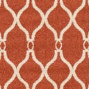 Link to Terracotta of this rug: SKU#3124592