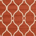 Link to Terracotta of this rug: SKU#3124688