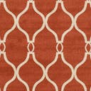 Link to Terracotta of this rug: SKU#3122752