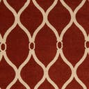 Link to Terracotta of this rug: SKU#3122960