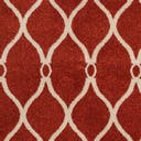 Link to variation of this rug: SKU#3124626