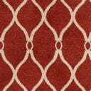Link to Terracotta of this rug: SKU#3124626