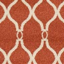Link to variation of this rug: SKU#3124627
