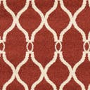 Link to Red of this rug: SKU#3124592