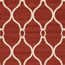 Link to Red of this rug: SKU#3124593
