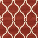 Link to Red of this rug: SKU#3122752