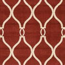 Link to Red of this rug: SKU#3122960