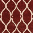 Link to Red of this rug: SKU#3124626