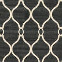 Link to Black of this rug: SKU#3124688