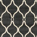 Link to Black of this rug: SKU#3124620