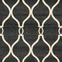 Link to Black of this rug: SKU#3122960