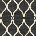 Link to Black of this rug: SKU#3122754