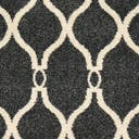 Link to Black of this rug: SKU#3124609