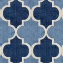 Link to Light Blue of this rug: SKU#3124646