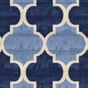 Link to Light Blue of this rug: SKU#3122760