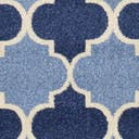 Link to Light Blue of this rug: SKU#3122762