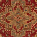 Link to Red of this rug: SKU#3124708