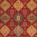 Link to variation of this rug: SKU#3124710
