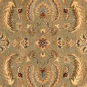 Link to Green of this rug: SKU#3124713
