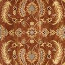 Link to variation of this rug: SKU#3124713