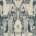 Link to Dark Gray of this rug: SKU#3124744