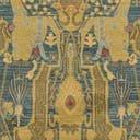 Link to Navy Blue of this rug: SKU#3124744