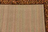 200cm x 300cm Solid Basic Rug thumbnail