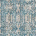 Link to Light Blue of this rug: SKU#3124825