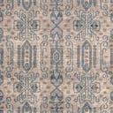 Link to Beige of this rug: SKU#3124825