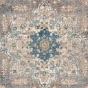 Link to variation of this rug: SKU#3124835