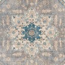 Link to Gray of this rug: SKU#3124838