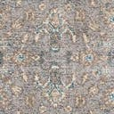 Link to Gray of this rug: SKU#3124840