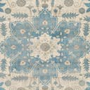 Link to variation of this rug: SKU#3124841