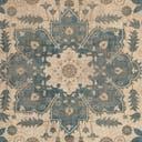 Link to variation of this rug: SKU#3124834