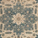 Link to Cream of this rug: SKU#3124841