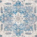 Link to Cream of this rug: SKU#3124842