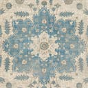 Link to variation of this rug: SKU#3124837