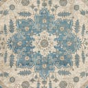 Link to Cream of this rug: SKU#3124845