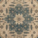 Link to Cream of this rug: SKU#3124838