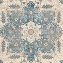 Link to variation of this rug: SKU#3124839