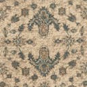 Link to Cream of this rug: SKU#3124840