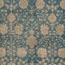 Link to variation of this rug: SKU#3124863